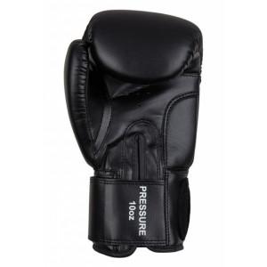 Боксерские перчатки Benlee Pressure (199190) 10 oz